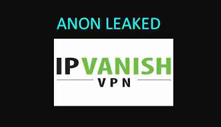 x300 VPN IPVanish Free Cracked Accounts Username and Password 2019