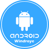 Windroye 2.9.0 Terbaru Emulator Android For PC