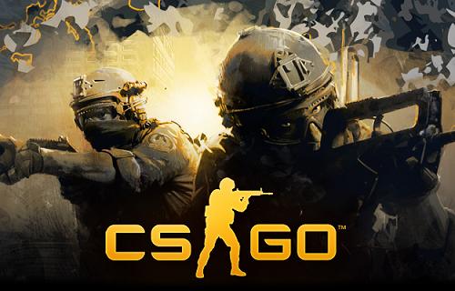 """Qua 2 thập kỷ, Counter Strike đã phát triển và """"tiến hóa"""" qua nhiều phiên bản khác nhau và Global Offensive chính là phiên bản mới nhất"""