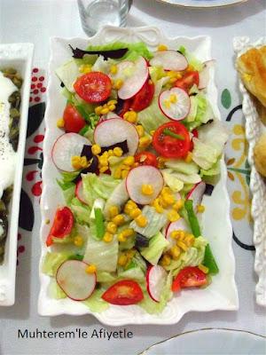 atom salata