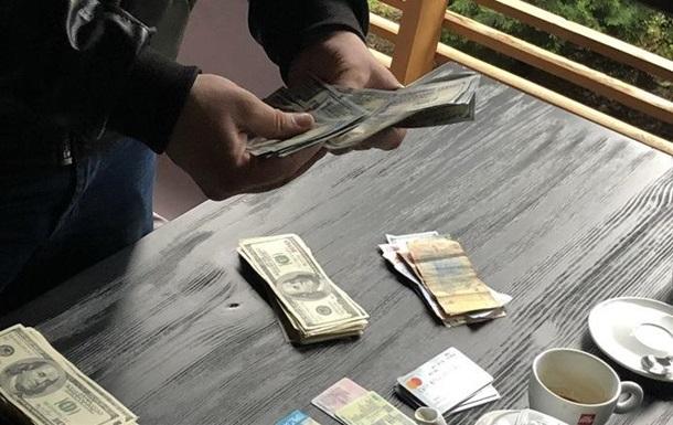 У Черкаській області попереджено вбивство активіста - СБУ