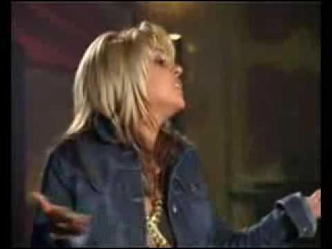 Cine e inima mea lyrics Grand production bursuc hits Laura Vass x Copilu' De Aur Romanian Song