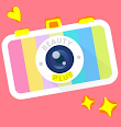 BeautyPlus Camera  -Snap, Edit, filters and special effects | beautyplus download