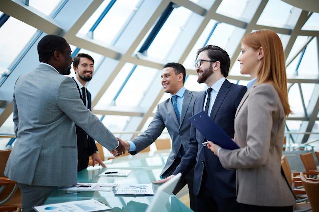 銷售流程一把罩,跟全球第一CRM巨擘Salesforce學銷售週期管理