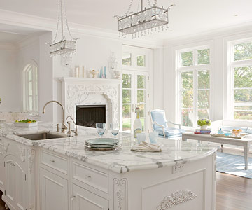 702 Hollywood Beautiful Kitchens
