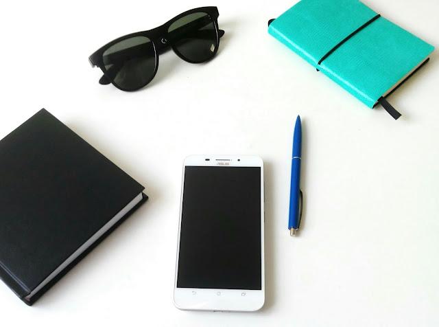 Smartfon z dobrą baterią istnieje, czyli recenzja Asusa Zenfone Max