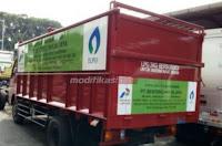 Antisipasi Kelangkaan, Pertamina Tambah Pasokan LPG 3 Kg dari Lombok