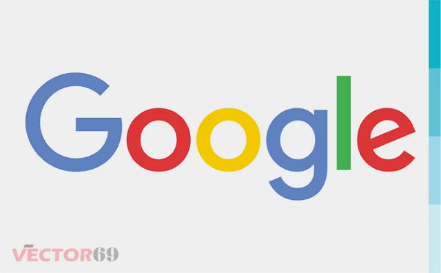 Logo Google - Download Vector File SVG (Scalable Vector Graphics)