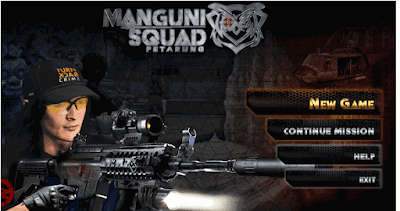 Downlaod Game Manguni Squad