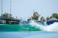 surf30 surf ranch pro 2021 wsl surf Medina G Ranch21 Heff 6705