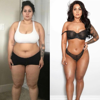 how to lose weight in 7 days  how to lose weight fast in 2 weeks 10 kg  7 day diet plan for weight loss  weight loss friendly foods  how to lose weight fast without exercise  how to lose weight fast with exercise  how to lose weight overnight