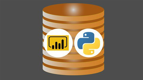 Data Science Bootcamp with Power BI and Python [Free Online Course] - TechCracked