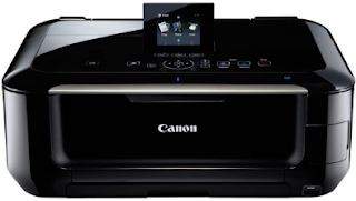Canon Pixma MG6240 Driver Download Mac OS, Windows, Linux
