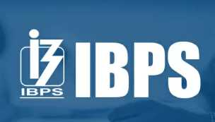 IBPS Recruitment 2020 Apply Online For Banker Faculty And Hindi Officer Posts | Sarkari Jobs Adda 2020