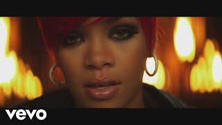 LOVE THE WAY YOU LIE LYRICS — EMINEM × RIHANNA | NewLyricsMedia.Com