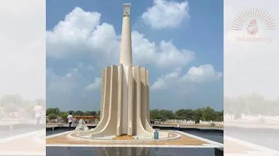 अमृता देवी बिश्नोई स्मृति स्मारक मेहराणा धोरा : पंजाब की ऐतिहासिक धरोहर