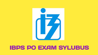 IBPS Pbus 2021 For Prelims and Mains