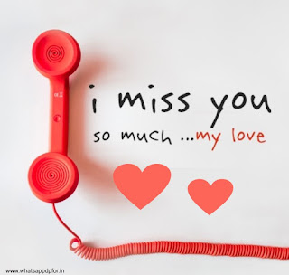 i miss you jaan image