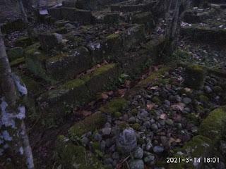 Makam R. Ngalim Marsitojoyo