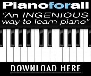 Learn Play Piano Free Sheet Music For Piano To Print