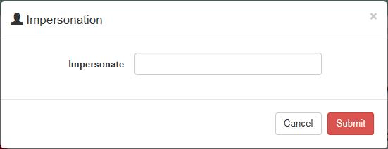 How Bootstrap Modal Dialog Return Message in Asp.Net MVC