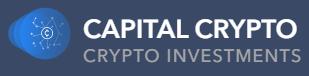 capital-c.io обзор