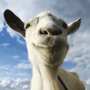 Goat Simulator - ipa For Apple