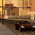 MTASA: Audi TT
