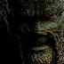 """Vídeo dos bastidores de """"Monstro do Pântano"""" oferece uma ótima visão do Homem Florônico de Kevin Durand"""