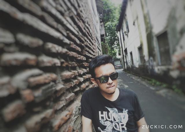 Jl. Gula Surabaya
