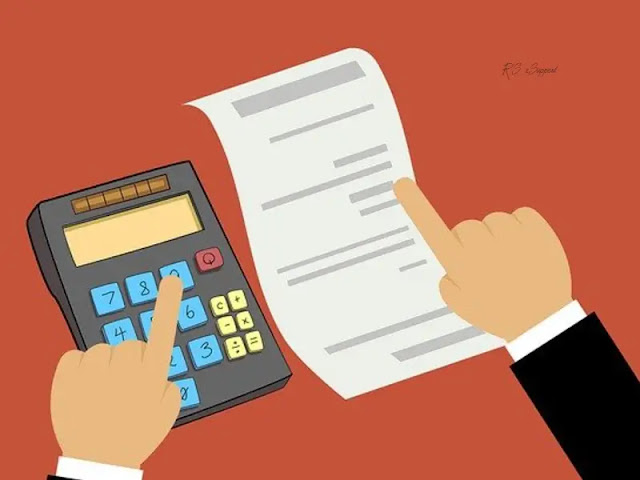 professional-tax