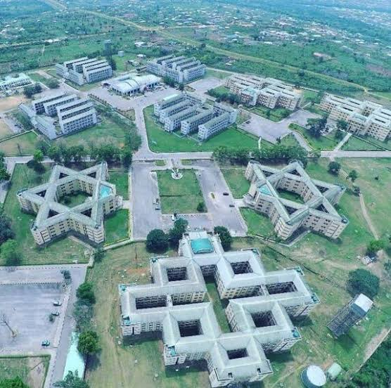 Covenant University School Fees For 2020/2021 Academic Session (Photos)