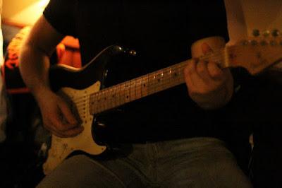 custom guitar tabs