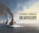 ultimate-admiral-dreadnoughts