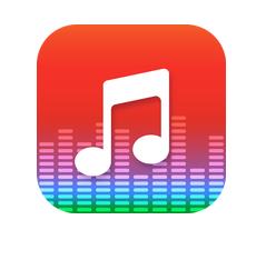 Gaya Music - Free Music APK