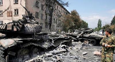 С начала войны на Донбассе погибло более 10 тыс. человек