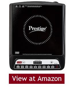 Prestige PIC 20