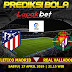 PREDIKSI ATLETICO MADRID VS REAL VALLADOLID 27 APRIL 2019