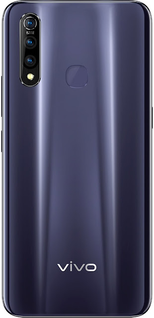 vivo z1 pro,vivo,vivo z1pro,vivo z1 pro camera,vivo z1 pro vs realme x,vivo z1 pro review,vivo z1 pro unboxing,vivo z1 pro price,vivo z1 pro battery,realme x vs vivo z1 pro,vivo z1 pro camera review,vivo z1 pro india,vivo z1 pro gaming,vivo z1 pro camera test,vivo india,vivo z1pro review,vivo z1 pro vs redmi note 7 pro,vivo z1 pro pubg,vivo z1pro vs realme x