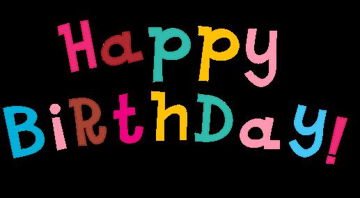 Klas6sintmichiel Gelukkige Verjaardag Sara