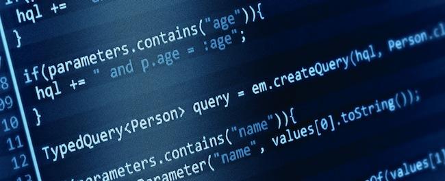Entenda o que é software livre, e o que é código aberto e software gratuito, entenda as diferenças!