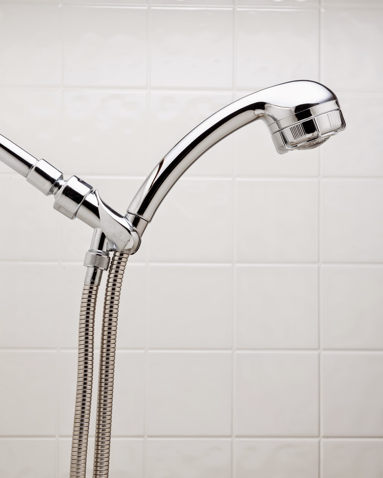 Best Shower Head for Low Water Pressure Fire Hydrant Spa Series: A ...