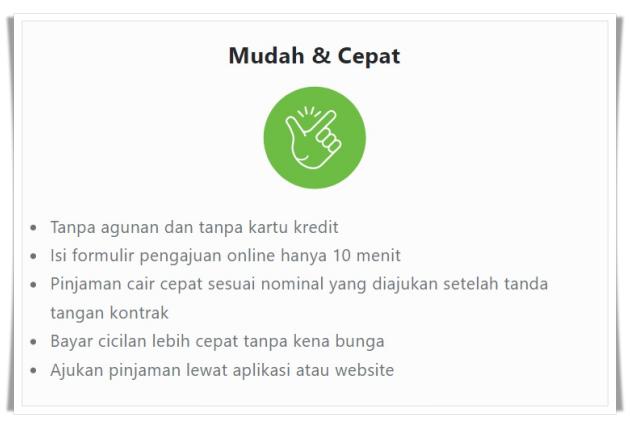 tunaiku kredit online