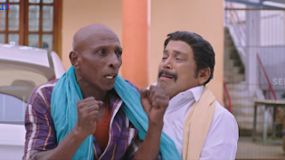 Download Maniyar Kudumbam (2018) Hindi Dubbed 480p 310MB HDRip || MoviesBaba