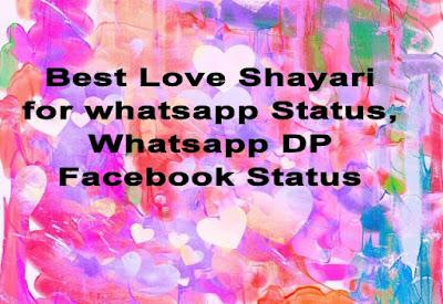 hindi-love-shayari-whatsapp-status
