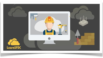 Best Udemy course for Salesforce Platform App Builder certification