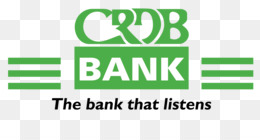 New Job Opportunity at CRDB Bank, Senior Legal Officer 2021