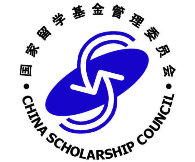 International scholarship collaborations । China Scholarship Council