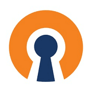 cara menggunakan openvpn untuk internet gratis