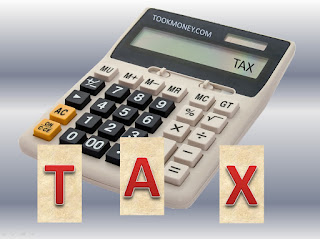 Taxation on Home Top Up Loans Explained | Cheapest Personal Loan